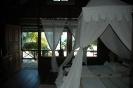 Sulawesi 2010